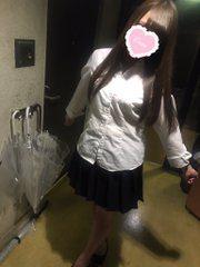 🔰新人3日目みなみ