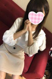 🔰新人3日目るびぃ