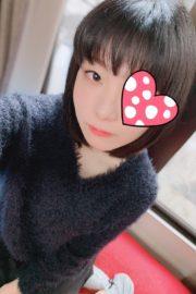 🔰新人3日目ゆき